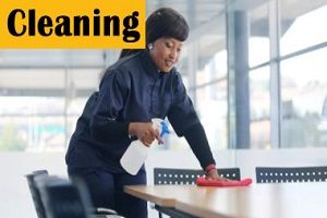 cleaning services-home care services-kenya