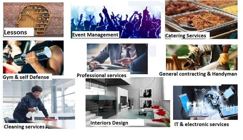 famio-services-blog
