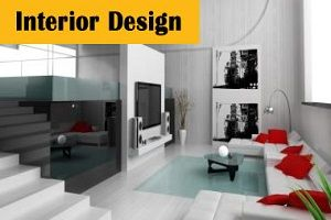 interior design-Renovations-Home care Services