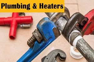 plumbing-kenya-Home care services-renovations