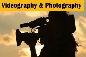 videography-Event management-kenya