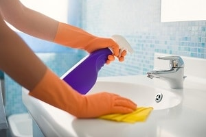 famio services cleaning solution-home & office cleaning services-domestic & commercial cleaning services-nairobi kenya