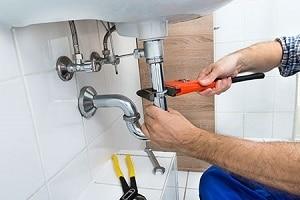 famio plumbing solution-plumber services-plumbing-nairobi-kenya