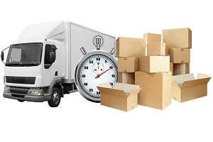 famio services movers & relocation-affordable-nairobi kenya-house & office moving services