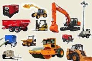 forklifts & cranes rental-contruction equipment-hire-kenya-Famio Services