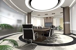 gorgeous interior design-renovation services-kenya-home interior
