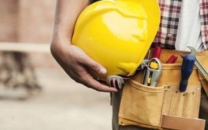 famio services general contractors-handyman services- contracting-nairobi kenya