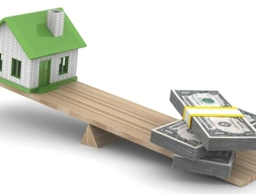 6 Great Ways To Cut Cost When Building A House