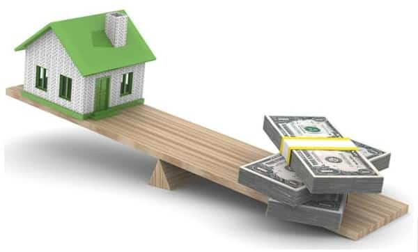 Home building 6 amazing ways to cut cost when building for Save money building a house