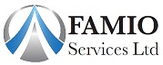 Famio Services Ltd Logo