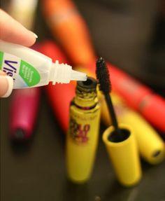 eye-drops-makeup-tips