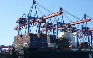 finding-trusted-freight-forwarders7