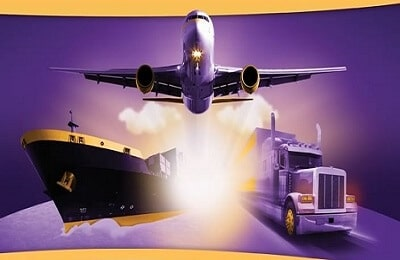 Finding trusted freight forwarders2