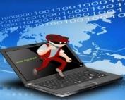 computer-hackers-protect-digital life
