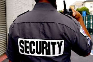 security services-security service providers-Famio services security solutions-kenya