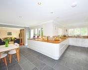 small kitchen-kitchen renovations