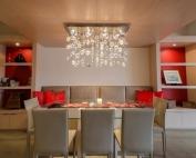light fixtures- home lighting fixtures- lighting