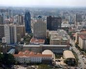 Nairobi-Kenya-investment-FDI
