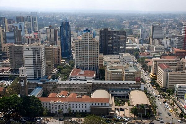 Nairobi-Kenya-investment-FDI