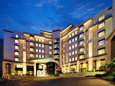 dusitd2-Nairobi-Hotels