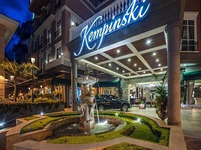 kempinski2-Nairobi-Hotels