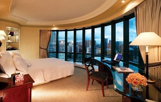 nairobi-hotels