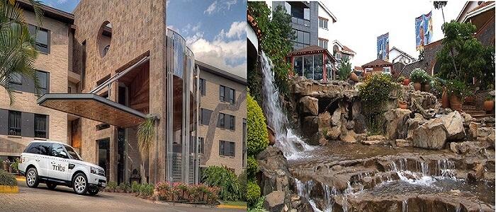 tribe- nairobi-hotels-2