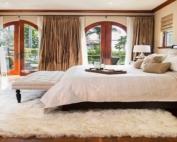 5 stunning bedroom decor ideas