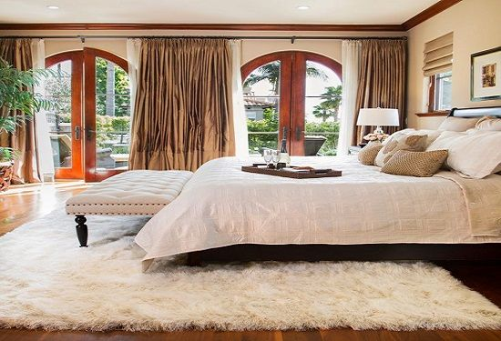 5 stunning bedroom decor ideas