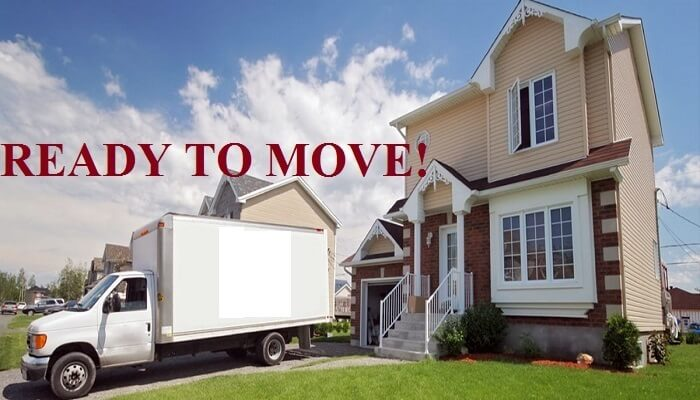 Moving-packing tips-movers