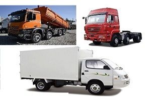 Hire trucks-truck rental-kenya-pickup trucks-tippers