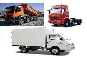 trucks for hire kenya Hire trucks-truck rental-kenya-pickup trucks-tippers  trucks for hire kenya Trucks for hire truck rental kenya