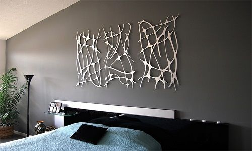 Wall Art-bedroom decor