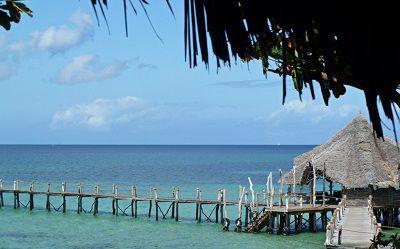 pemba island-Africa-Trip