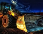 heavy truck driver-heavy truck driving safety tips- truck operator safety-Famio Services
