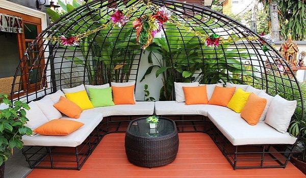furnish patio-backyard-comfy outdoor