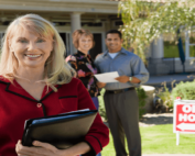home inspection-checklist
