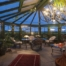 perfect garden room-glasshouse