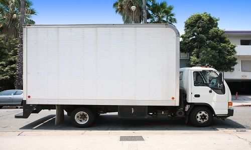 box truck rental-investment opportunities-kenya