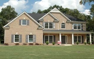 homeowner-equipment