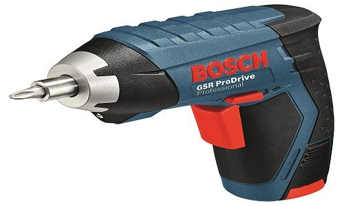 cordless srewdriver-home improvement-equipment