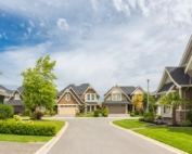 safe neighborhood-checklist-before buying a home