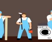 DIY home-handymen-Famio Services