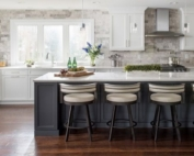 Kitchen remodeling-ideas