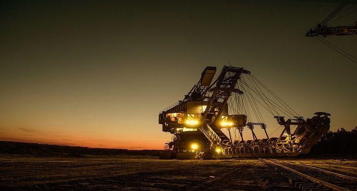 buying heavy equipment-renting