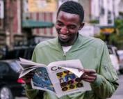 How to Travel In Kenya-Kenya Travel