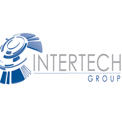 Intertech Group