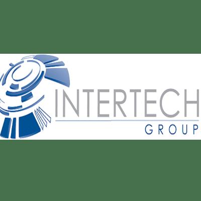 Intertech Group