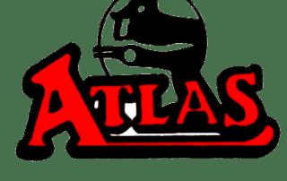 Morison Engineering-Atlas