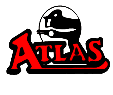 Morison Engineering-Atlas